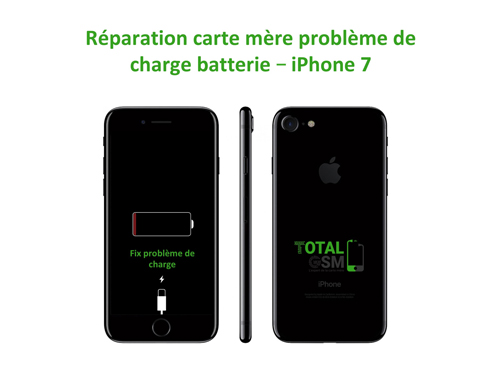 iPhone-7-reparation-probleme-de-charge-batterie