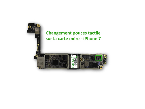 iPhone-7-reparation-probleme-de-tactile