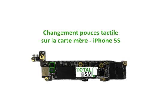 iPhone-5S-probleme-de-tactile