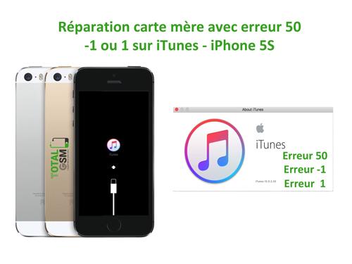 iPhone-5S-probleme-erreur--1-1-50-sur-itunes
