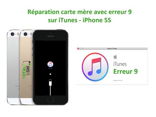 iPhone-5S-probleme-erreur-9-sur-itunes