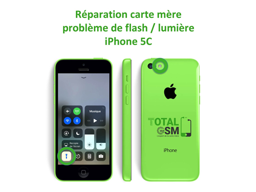 iPhone-5c-probleme-de-flash-