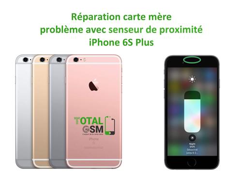 iPhone-6s-Plus-probleme-de-senseur-de-proximite