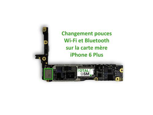 iphone-6-plus-reparation-probleme-de-WIFI-Bluetooth