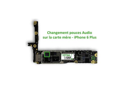 iphone-6-plus-reparation-probleme-de-pouce-audio-speacker