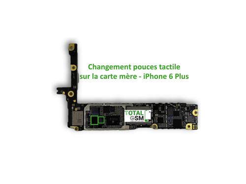 iphone-6-plus-reparation-probleme-de-tactile