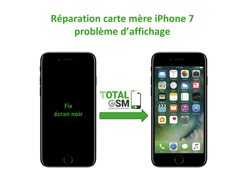 iPhone-7-reparation-probleme-de-affichage
