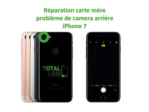 iPhone-7-reparation-probleme-de-camera-arriere