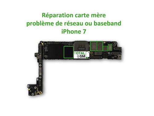 iPhone-7-reparation-probleme-de-reseaux-baseband