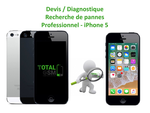 iPhone-5-DEVIS