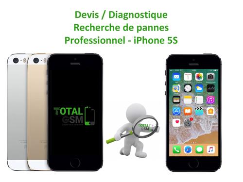 iPhone-5S-DEVIS_6ff9ca86c1a100e122de59dd4cd961ad