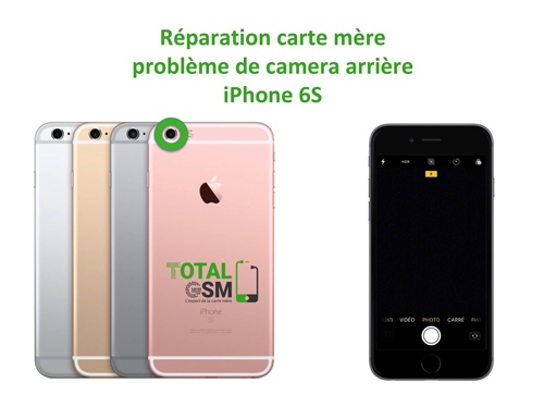 iPhone-6s-reparation-probleme-de-camera-arriere