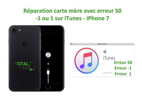 iPhone-7-reparation-probleme-erreur-50--1-1-sur-itunes