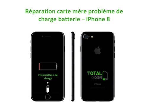 iPhone-8-reparation-probleme-de-charge