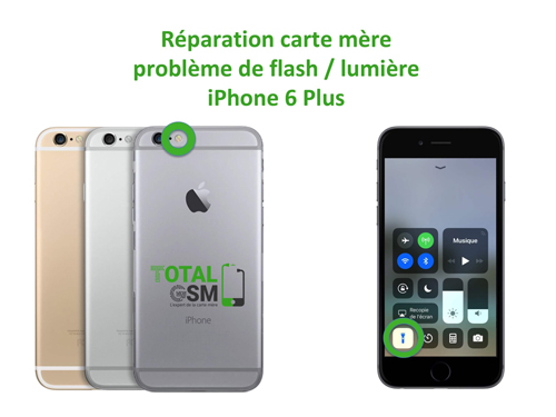 iphone-6-plus-reparation-probleme-de-flash