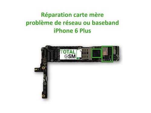 iphone-6-plus-reparation-probleme-de-reseaux-baseband