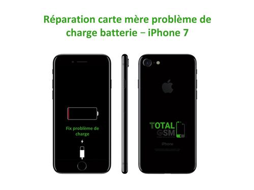 iPhone-7-reparation-probleme-de-charge-batterie