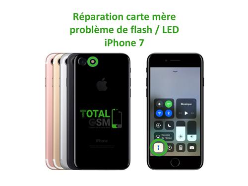 iPhone-7-reparation-probleme-de-flash