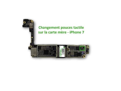 iPhone-7-reparation-probleme-de-tactile