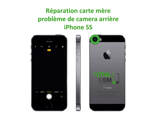 iPhone-5S-probleme-de-camera-arriere