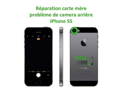 iPhone-5S-probleme-de-camera-arriere