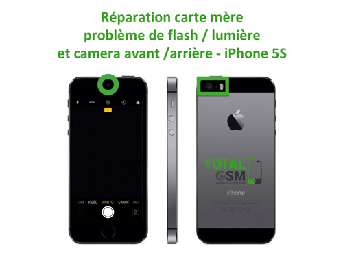 iPhone-5S-probleme-de-flash-camera-avant-arriere