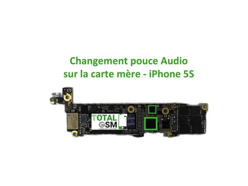 iPhone-5S-probleme-de-pouce-audio