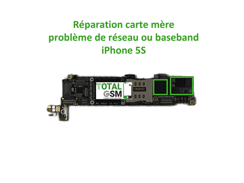 iPhone-5S-probleme-de-reseaux-baseband