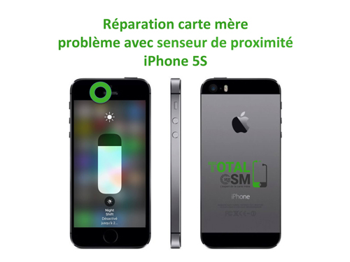 iPhone-5S-probleme-de-senseur-de-proximite