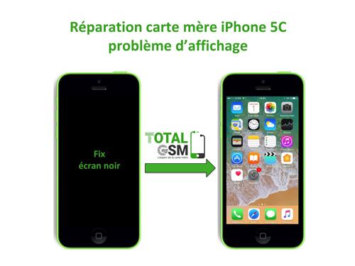 iPhone-5c-probleme-de-affichage