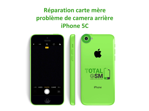 iPhone-5c-probleme-de-camera-arriere