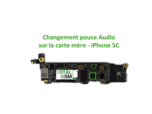 iPhone-5c-probleme-de-pouce-audio