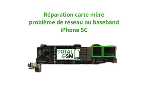 iPhone-5c-probleme-de-reseaux-baseband