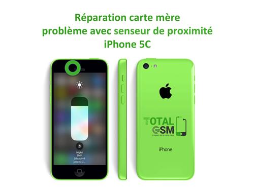 iPhone-5c-probleme-de-senseur-de-proximite