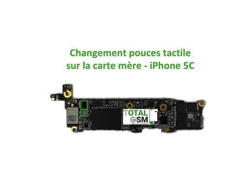 iPhone-5c-probleme-de-tactile