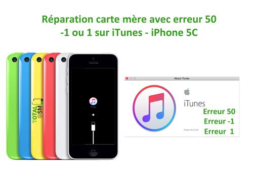 iPhone-5c-probleme-erreur-50--1-1-itunes