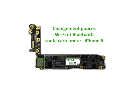 iPhone-6-probleme-de-WIFI-Bluetooth
