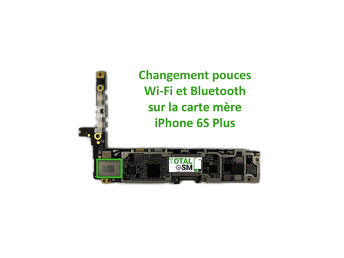 iPhone-6s-Plus-probleme-de-WIFI-Bluetooth