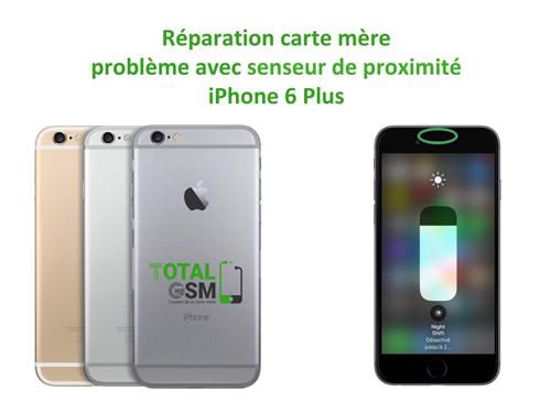 iphone-6-plus-reparation-probleme-de-senseur-de-proximite