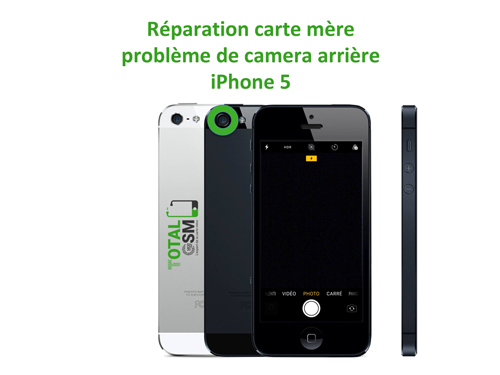 iPhone-5-reparation-probleme-de-camera-arriere