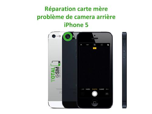 iPhone-5-reparation-probleme-de-camera-arriere