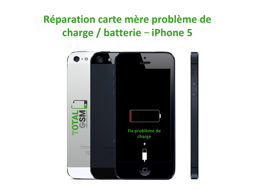 iPhone-5-reparation-probleme-de-charge