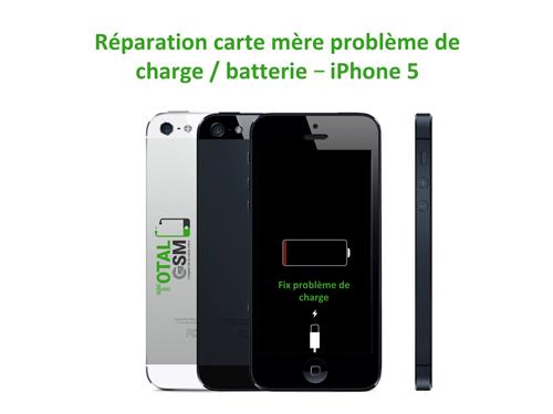 iPhone-5-reparation-probleme-de-charge