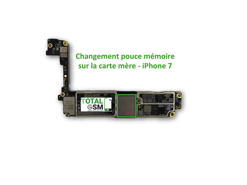 iPhone-7-reparation-probleme-de-memoire