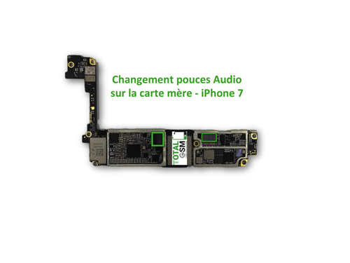 iPhone-7-reparation-probleme-de-pouces-audio-speaker