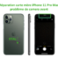 iPhone-11-pro-max-reparation-probleme-de-camera-avant