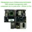 iPhone-11-pro-reparation-probleme-de-PMU