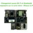 iPhone-11-pro-reparation-probleme-de-WIFI-Bluetooth