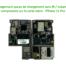 iPhone-11-pro-reparation-probleme-de-charge-induction