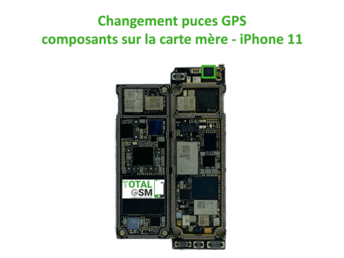iPhone-11-reparation-probleme-de-GPS